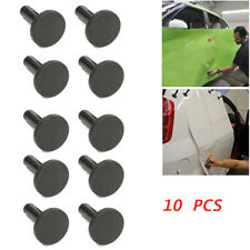 10X Car Wrap Vinyl Film Install Fix Tools Foil Holder Strong Magnet Holder Grand