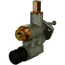 Fuel Pumps for Blue Bird TC2000 for sale | eBay