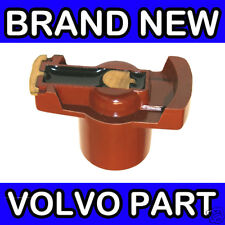 Volvo 240 Series, (85-87) Rotor Arm (See Description)