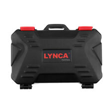 Memory Card Case Holder Storage Box Shockproof for CF SD SDXC MSPD XD TF Card