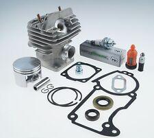 44 mm Kolben / Zylinder & Dichtsatz / Filter passend für Stihl 026 / MS260
