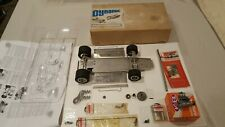 Vintage Dynamic sidewinder rc car Veco 19
