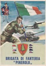 C3965) BARI, BRIGATA DI FANTERIA PINEROLO.