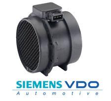 VDO Air Flow Meter / Air Mass Sensor for BMW - 5WK96132Z
