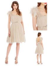 Bandeau Regular Size Lace Midi for Women
