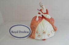 Unboxed British Decorative 1960-1979 Porcelain & China