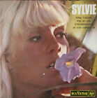 "Vinyle 45T Sylvie Vartan ""Baby Capone"""