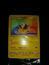 Pokemon TCG Raichu * Unbroken Bonds #055