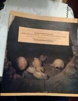 Archeologia a Piano di Sorrento. Ricerche di Preistoria e di Protostoria