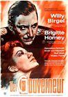 DER GOUVERNEUR  (1939)  * IMPROVED VIDEO *  (NO SUBTITLES)