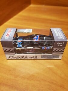 Kevin Harvick #4 Mobil 1 2020 Mustang Action 1:64 Scale Diecast