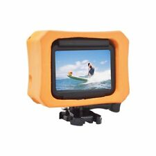 Floaty Floating Waterproof Orotection Frame Case Cover For Gopro Hero 5 6 7