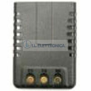 BATTERIA Li-ION BL-3+ PER RTX BAOFENG UV-3 R PLUS  1500MAH  220018