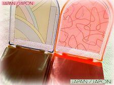✎ RARE Vintage Stationery JAPAN mini memo desk box drawer Citation Kutsuwa style