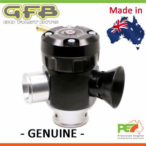New * GFB * Respons TMS Blow Off Valve For Nissan Pulsar GTi-R N14
