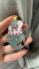 Disney Dumbo Fantasy Pins
