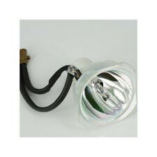 Compatible Projector Bulb For Sharp XV-Z100 / XV-Z3000 / DT-100 / DT-500