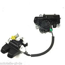 3G0827887A VW Passat 3G B8 Variant Motor für elektrische Zuziehhilfe Heckklappe