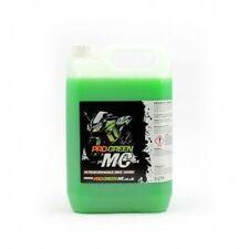 Pro Green MC 5 L LITROS CONCENTRADO MOTO lavado BICICLETA DE CARRETERA