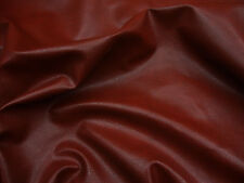 "Round Cushion foam bar stool chair 4""x13.5"" Round vinyl leather 1 piece"