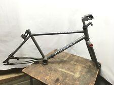 Vintage Huffy Vortex FRAME 80s BMX Bike Freestyle Bicycle Parts
