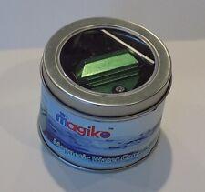 Powerful High Quality No-Salt Neodymium Small Pipe Magnetic Water Softener