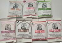 CLAEY'S OLD FASHIONED HARD CANDY - 6-OZ BAG - MULTIPLE FLAVORS! - FREE SHIPPING!