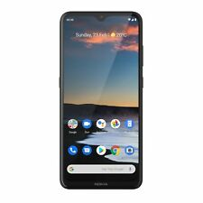 Nokia 5.3 TA-1223 64GB GSM Unlocked Dual Sim Android Phone - Charcoal