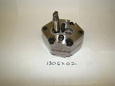 Buyers Products 1306202 Meyer E60 Gear Pump Replaces Part #15729