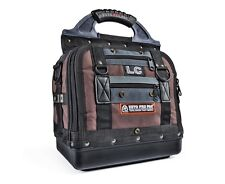 Veto Pro Pac Tool Bag LC - Closed Top