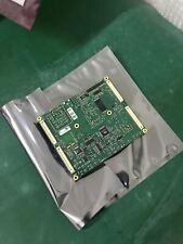 18006-0000-40-0SY1 Industrial equipment main board test OK