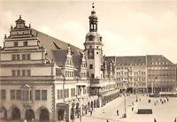 B35995 Messestadt Leipzig Altes Rathaus   germany