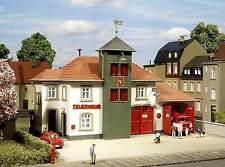 Auhagen TT 13274: Stazione Pompieri