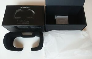 NEW Standart Facial Interface Oculus Rift S Original OEM Genuine with Package