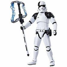 WALMART EXCLUSIVE Stormtrooper Executioner Figure Black Series Star Wars LOOSE