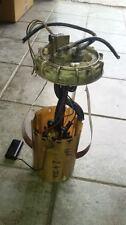 alfa 166 2.4 jtd anno 2000 pompa serbatoio gasolio