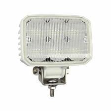 Seadog FLOODLIGHT LED Rectangular