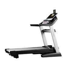 ProForm Pro 9000 Treadmill PFTL17116 Brand New FREE SHIPPING