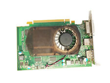 Video Graphic Card For HP HPE Series ATI Radeon HD5570 DVI HDMI 1GB 599983-001