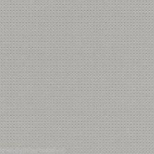 Luxury Rasch Metallic Squares Silver Textured Embossed Vinyl Wallpaper 828856-8
