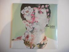 ARIANE MOFFATT : REMIXED - HOTEL AMOUR [ CD SINGLE PROMO NEUF PORT GRATUIT ]