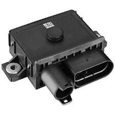 Beru GSE101 Glühkerzensteuergerät BMW