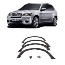 4 ARCHE DE ROUE POUR BMW X5 E70 PHASE 1 ET 2 SAUF PACK M