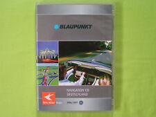 CD NAVIGATION DEUTSCHLAND DX 2007 VW MFD 1 T5 GOLF AUDI FORD MERCEDES BENZ SKODA