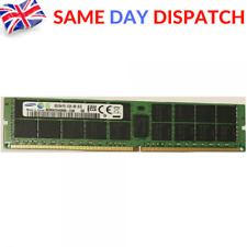 Samsung 1x 16GB 2Rx4 PC4-2133R PC4-17000 SERVER Memory RAM DDR4 M393A2G40BB0-CQB