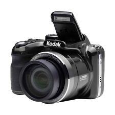 220852  Kodak Astro Zoom AZ422 Digitalkamera,  vom Fachhändler!
