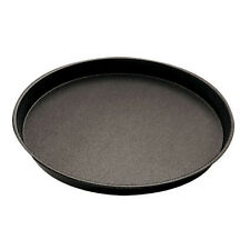 Paderno  Tourtière unie | Moule à tarte bord uni 24cm en métal anti-adhérent