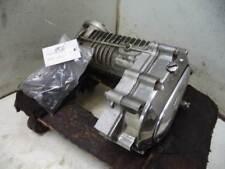 80 Honda CB900C CB900 Custom TRANSMISSION TRANNY