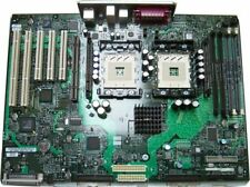Dell Precision 530 Workstation Intel Dual Socket System Board Motherboard- 3N384
