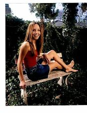 Amanda Bynes 8x10 Photo